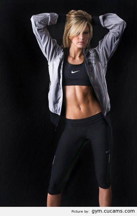 GYM Slap Model by gym.cucams.com
